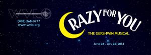 crazy-for-you-banner