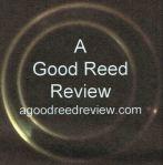 agoodreedreview-logo-bell-smaller