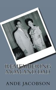 Remembering_Mom_and__Cover_for_Kindle