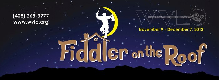 Fiddler_FB_cover