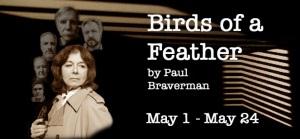 birdsbanner