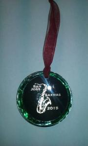 saxmas-2015-ornament