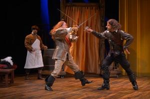 Cyrano Production 8_Kevin Berne-cyrano-de-valvert