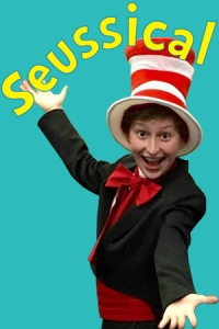 seussical_show_image2