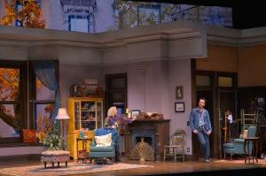 TheatreWorks_Velocity 13_Kevin Berne