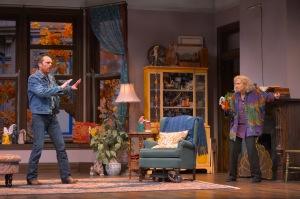 TheatreWorks_Velocity 5_Kevin Berne