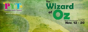 facebook_cover_image_woz