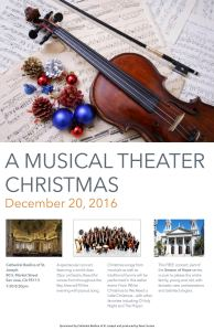 a-musical-theater-christmas-2016