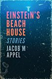einsteins-beach-house-cover