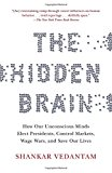 the-hidden-brain-cover